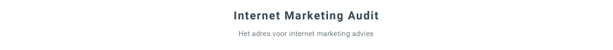 cropped-internetmarketingaudit-1.png